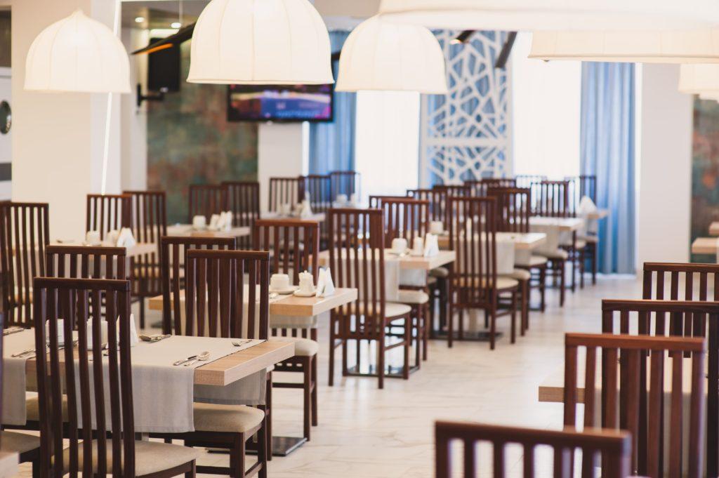 кафе и рестораны севастополя
